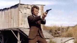 Dirty Harry zum 90 Seine-10