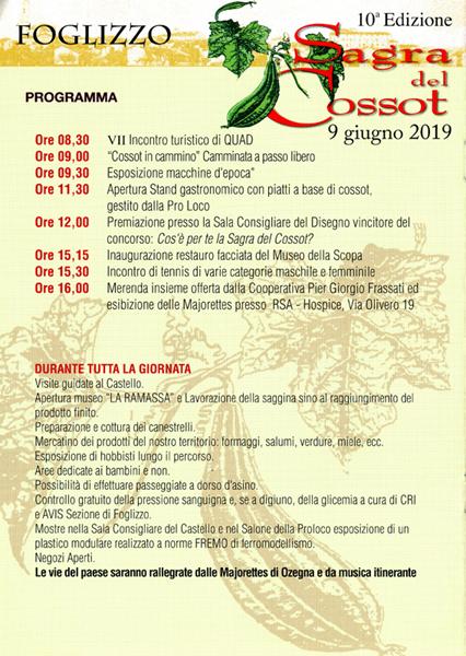 SAGRA del COSSOT 06_60010