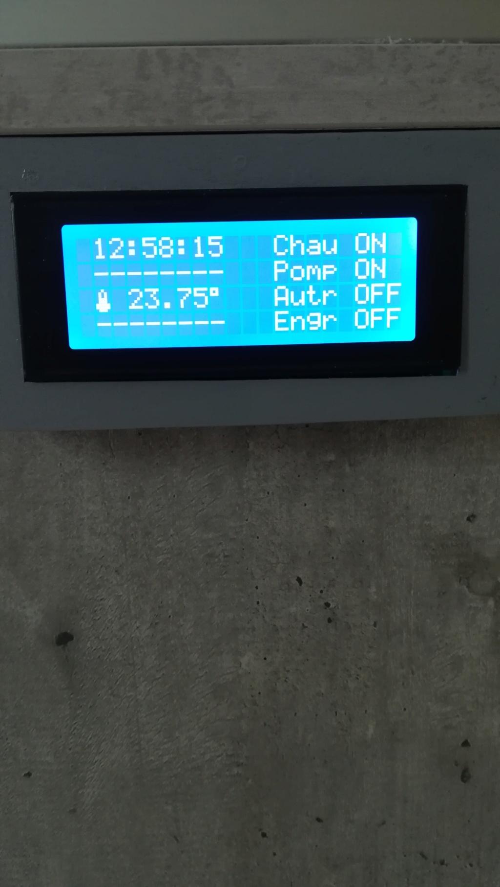 automate arduino Img_2013