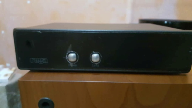 Rega RP8/Apheta 2/TT-PSU (USED) Img-2011