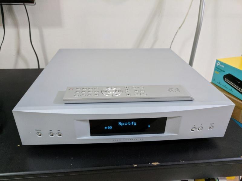 Linn Akurate DS/2 Network Streamer (USED) Img_2031