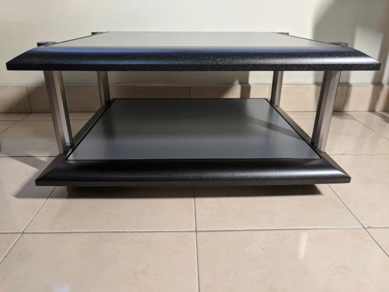 Taoc ASR-IIi-2S Black (SOLD) Img_2039