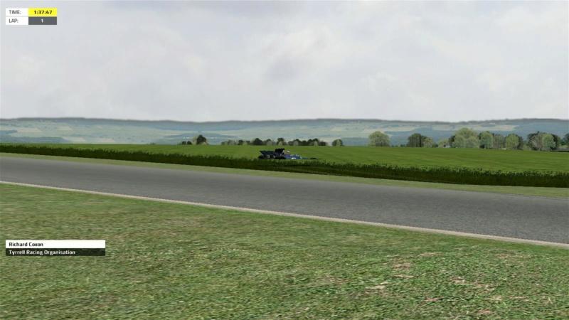 Round 6 - British Grand Prix [July 8th] Grab_111