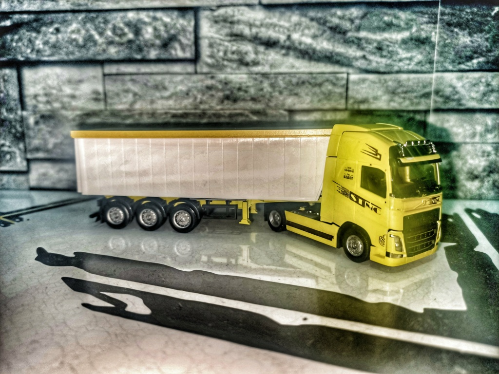 Camion 1/87 Img_2011