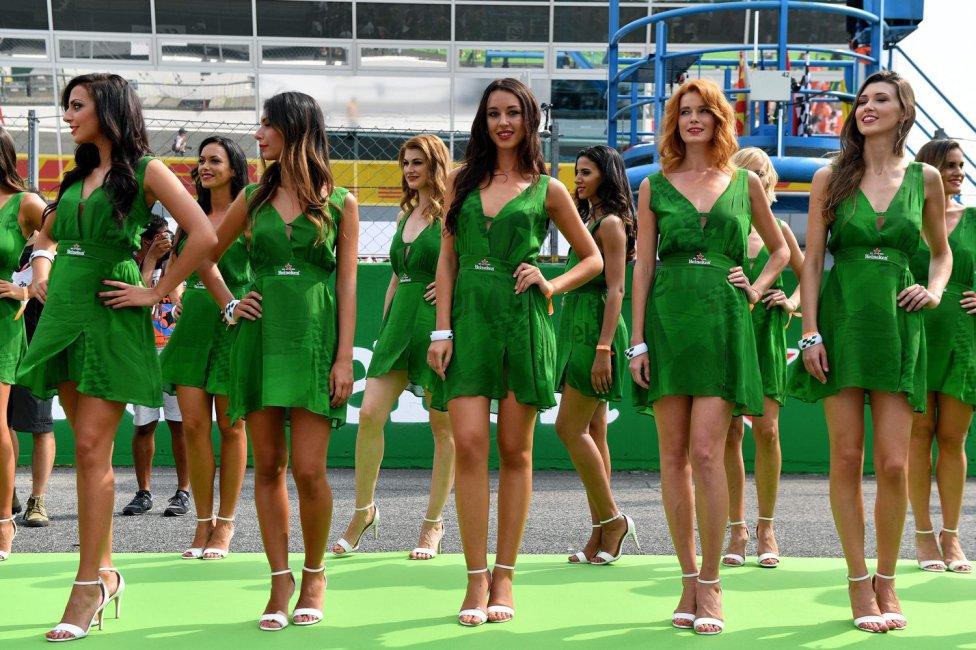F1 2017 - XBOX ONE / CAMPEONATO CAZAFANTASMAS 5.0 - F1 XBOX / RESULTADOS Y PODIUMS DE LAS 2 CARRERAS EN GRAN BRETAÑA/ VIERNES 06 - 07 - 2018. 14730010