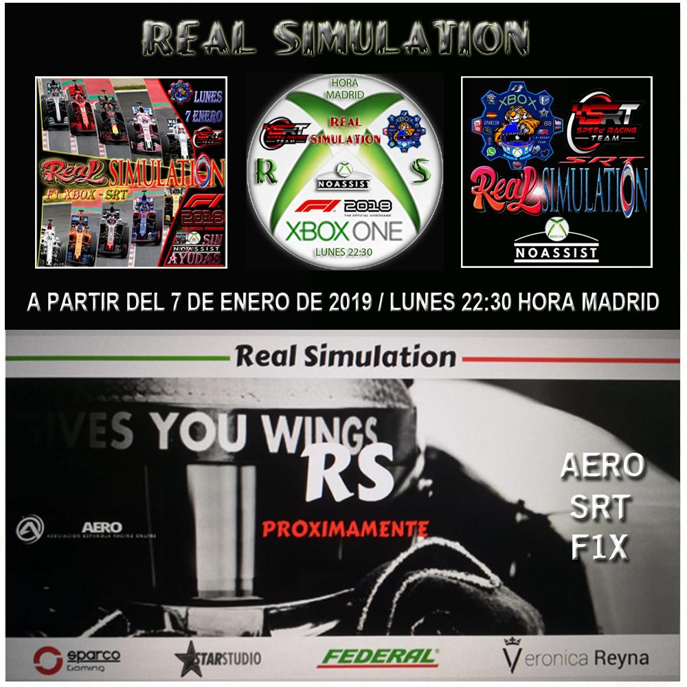 F1 2018 *** CAMPEONATO REAL SIMULATION *** SIN AYUDAS - DAÑOS SIMULACIÓN *** AERO * SRT * F1X  *** LUNES 22:30 HORA MADRID *** PRE-INSCRIPCIONES *** Aero_b12
