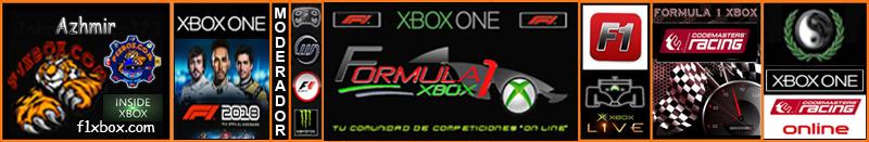 F1 2017 - XBOX ONE / CAMPEONATO OPEN LITOS - F1 XBOX / CONFIRMACIÓN DE ASISTENCIA G.P. DE CHINA Y  BRASILI /  MARTES  29-05-2018 A LAS 22:30 H. Azhmir10