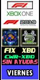 F1X XBD CWR
