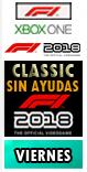 CLASSIC - SIN AYUDAS