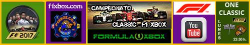 ¡ CAMPEÓN ! / F1 2017 / CAMPEONATO ONE CLASSIC - F1 XBOX / CAMPEÓN, PODIUM, CALENDARIO Y CLASIFICACIÓN FINAL.  Cabe_p11