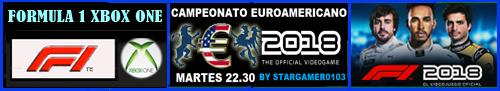 F1 2018 *** CAMPEONATO EUROAMERICANO *** TODAS LAS AYUDAS *** RESULTADOS Y PODIUM *** GP DE ITALIA *** 02 - 10 - 2018. Cabe_p63