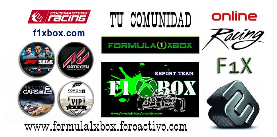 F1 2018 - CLASSIC *** CAMPEONATO NIKI LAUDA - SIN AYUDAS *** G P DE ITALIA - SETUP  / 1992 WILLIAMS FW14B *** VIERNES 14 - 12 - 2018 *** RESUMEN DE VIDEOS. Codema20
