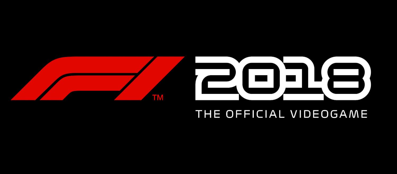 F1 2018 *** CAMPEONATO EUROAMERICANO *** TODAS LAS AYUDAS *** RESULTADOS Y PODIUM *** GP DE ITALIA *** 02 - 10 - 2018. F1-20117