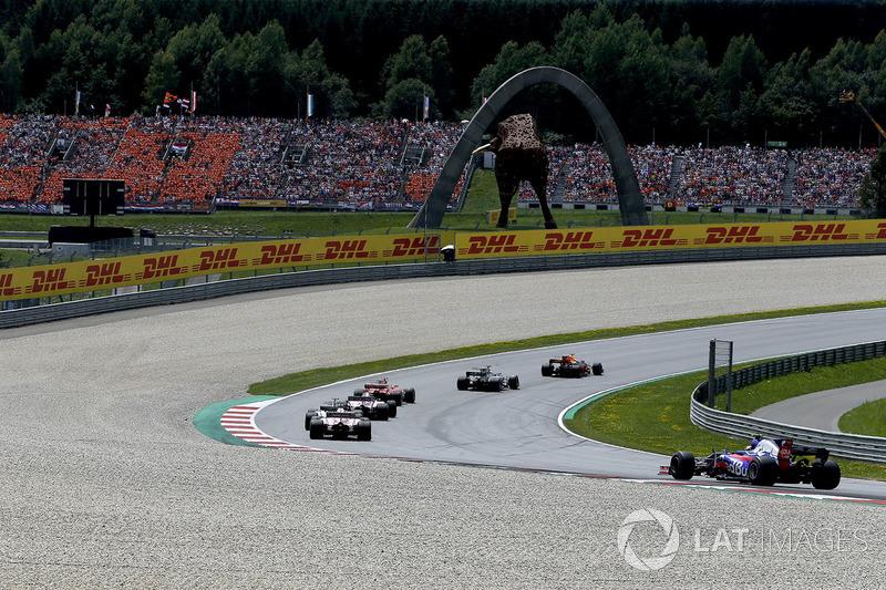 F1 2017 - XBOX ONE / CAMPEONATO LITOS OPEN - F1 XBOX / CONFIRMACIÓN DE ASISTENCIA G.P. DE AUSTRIA Y BÉLGICA /  LUNES 16 - 07 - 2018 / A LAS 22:00 H. F1-aus10