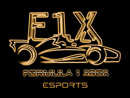 ¡ CAMPEÓN ! *** F1 2018 - XBOX ONE *** CAMPEONATO CAZAFANTASMAS 6.0 - F1X / CAMPEÓN, RESULTADO, PODIUM, CALENDARIO Y CLASIFICACIÓN FINAL.  F1xxxx11