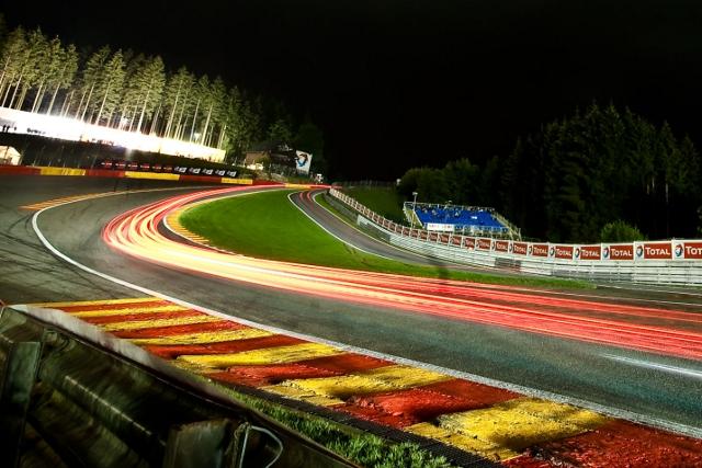 F1 2017 - XBOX ONE / CAMPEONATO LITOS OPEN - F1 XBOX / CONFIRMACIÓN DE ASISTENCIA G.P. DE AUSTRIA Y BÉLGICA /  LUNES 16 - 07 - 2018 / A LAS 22:00 H. Spa24210