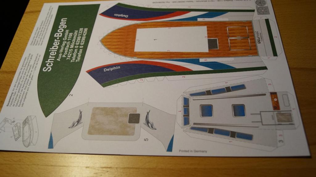 Die Luxusyacht Delphin gebaut von Günnie Dsc05545