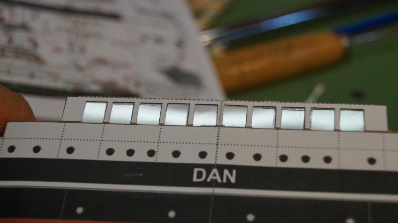 Die  Eisenbahnfähre MS DAN 1:160 gebaut von Günnie Dsc05931