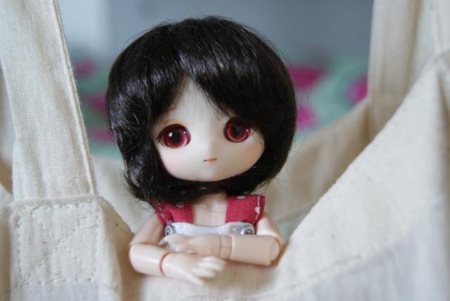 [tiny dolls] ~ Violine, Lilas & Moka ~ Dsc00810