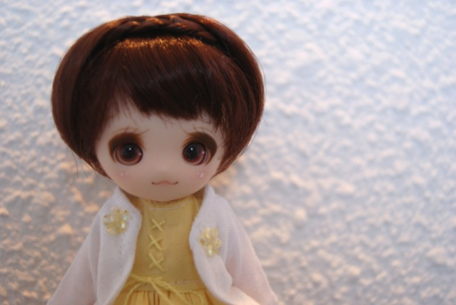 [tiny dolls] ~ Violine, Lilas & Moka ~ Dsc01111