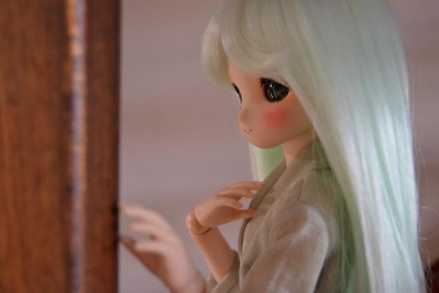 [Dollce] Molly, première sortie au parc Dsc_0012
