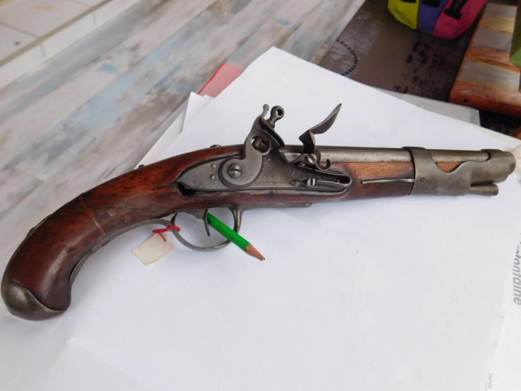 pistolet 1775 1763_610