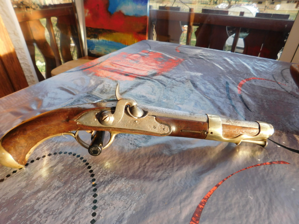 pistolet 1775 Chy_1715