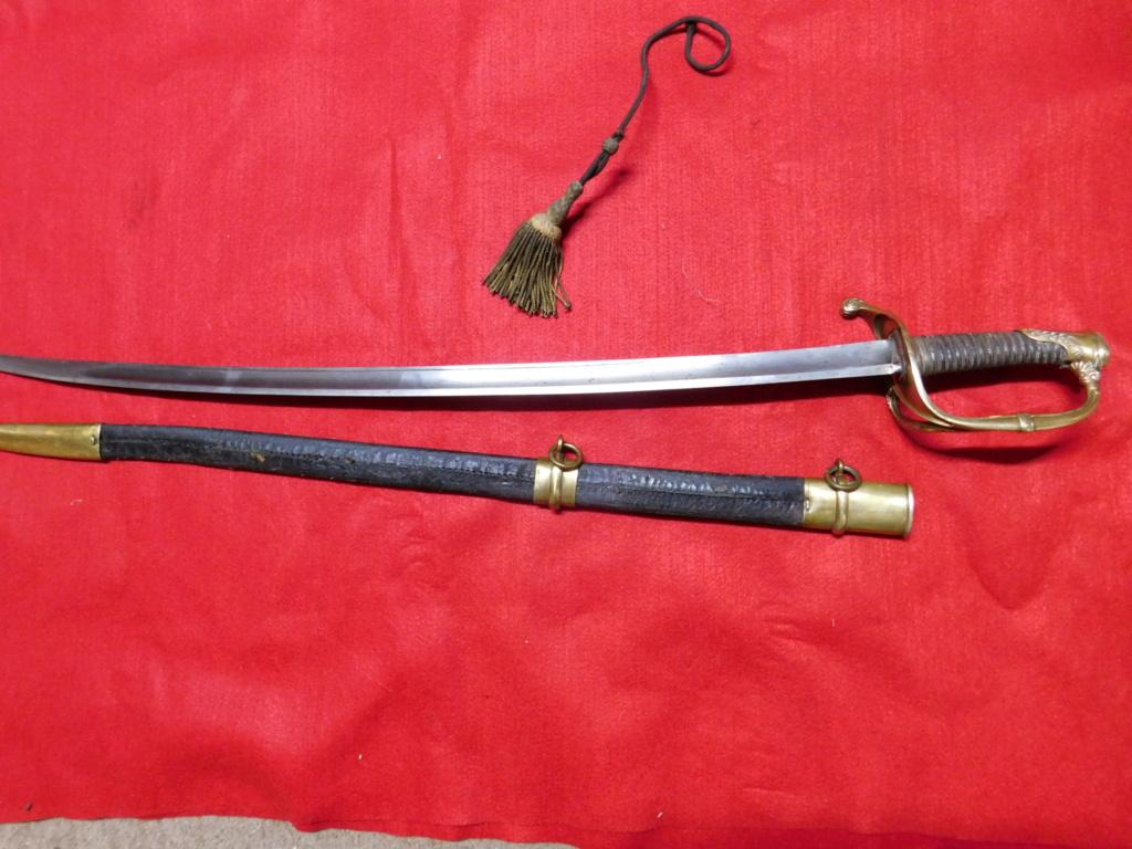 un sabre mod 1821 de 1822 Dscn0410