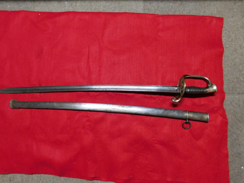 un sabre mod 1821 de 1822 Dscn0414