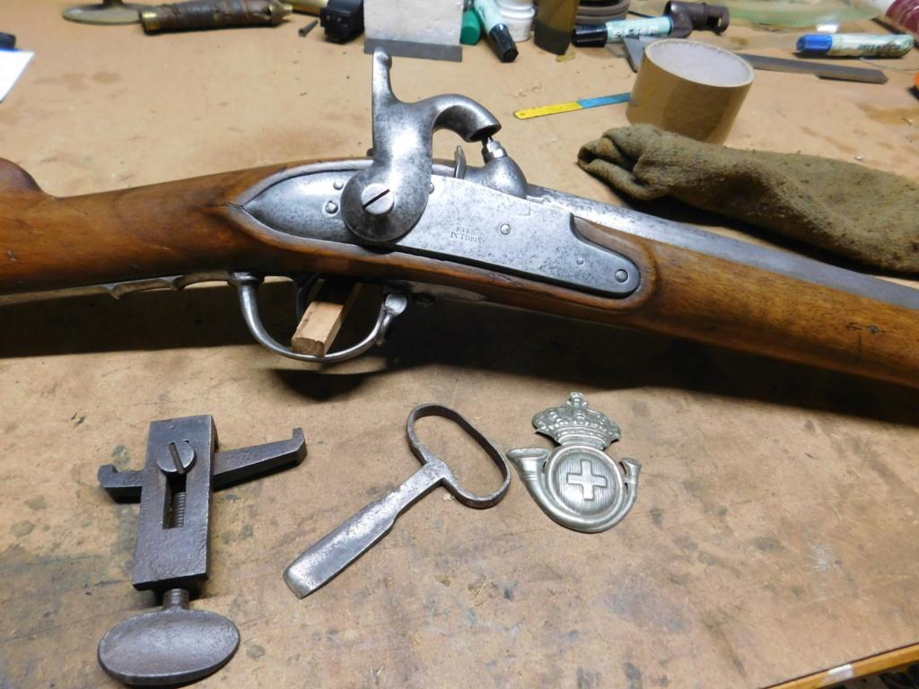 fusil sarde mod 1844 Dscn0526