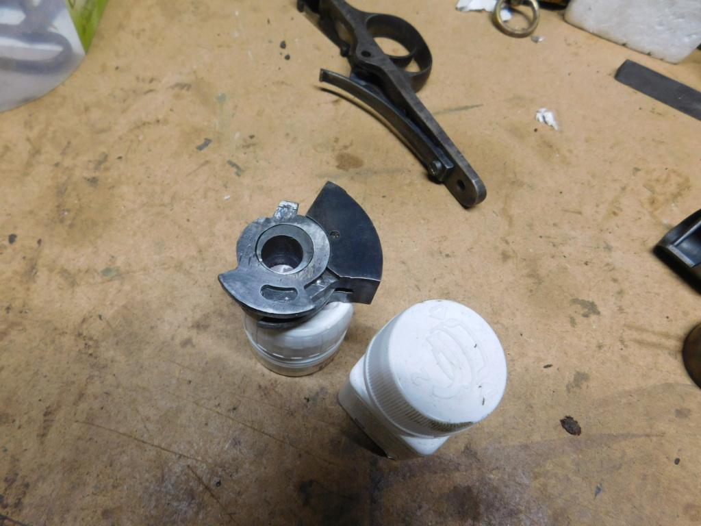 rolling block 8mm lebel Dscn0814