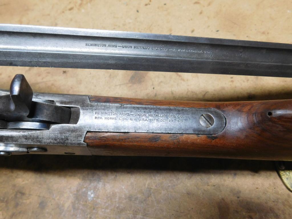 rolling block 8mm lebel Dscn0818
