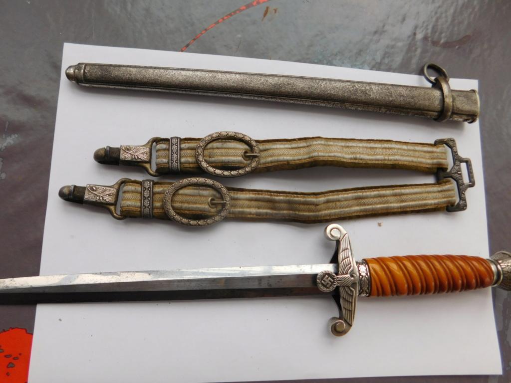 dague Herr Dugue_11