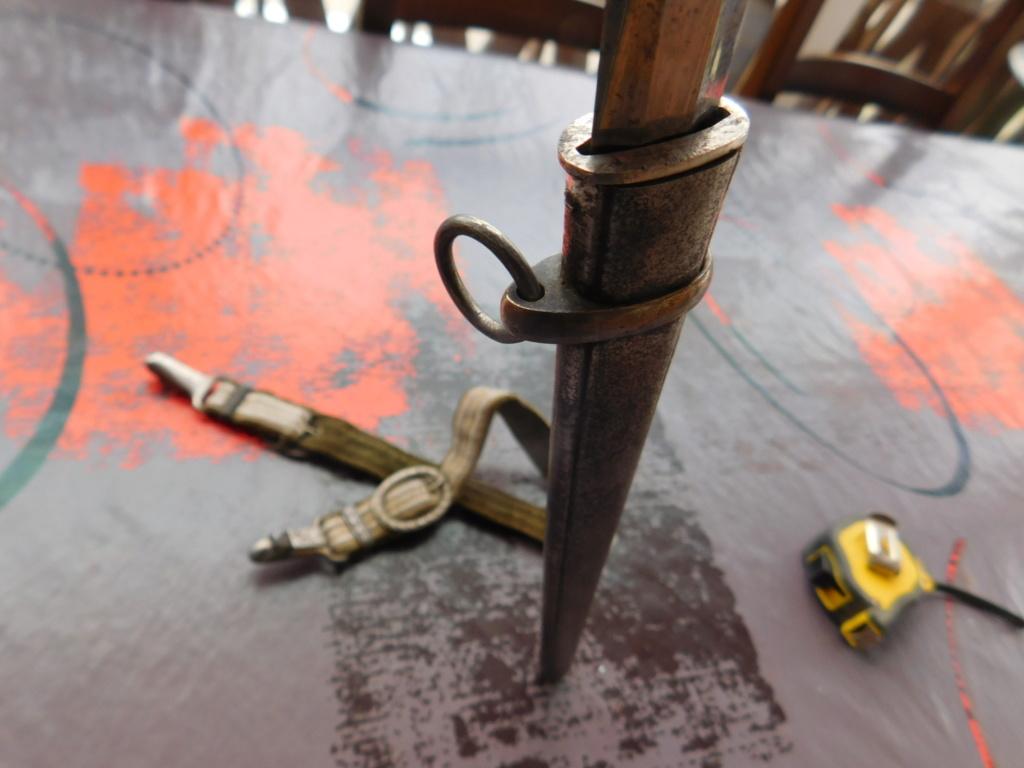 dague Herr Herr_012