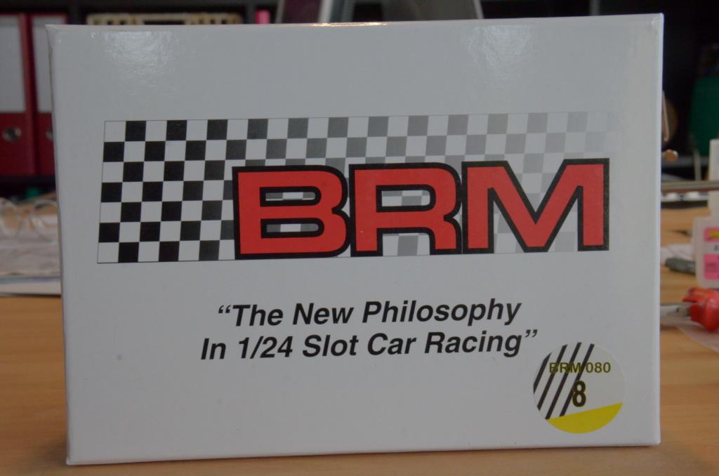 Renault 8 BRM à vendre Asc_9710