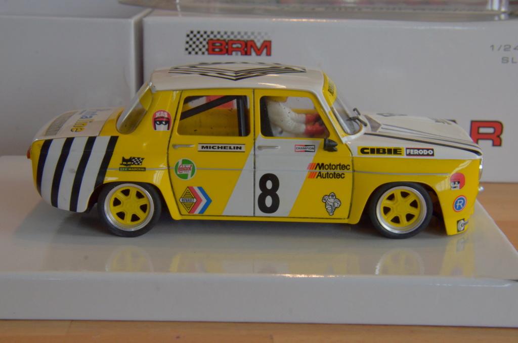 Renault 8 BRM à vendre Asc_9712