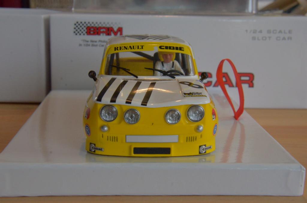 Renault 8 BRM à vendre Asc_9713