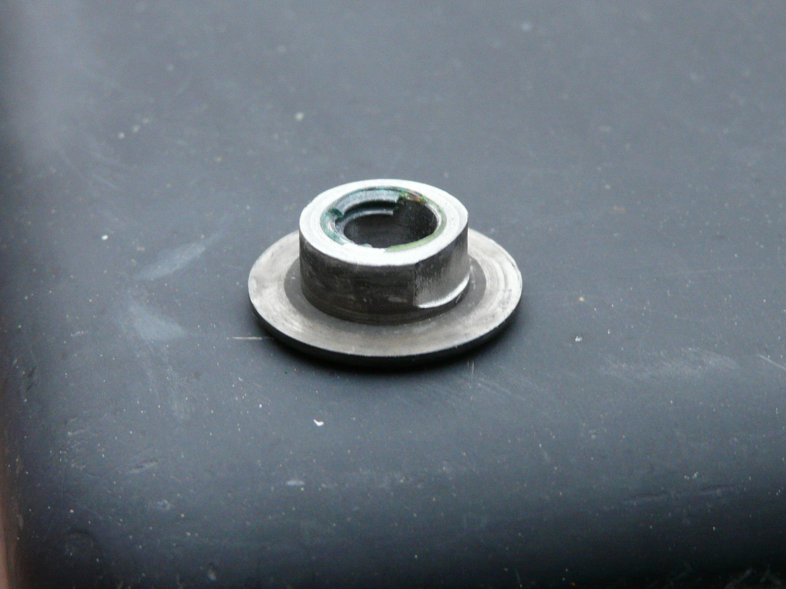 [Résolu] Disque de frein qui bouge P1120312