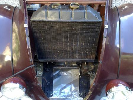 Peugeot 202 de 1938 (Première série) - Page 4 03102015