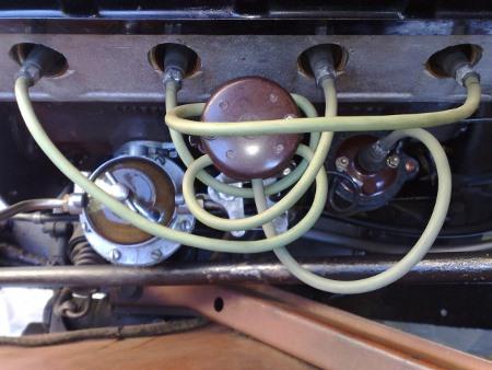 Peugeot 202 de 1938 (Première série) - Page 4 04102023