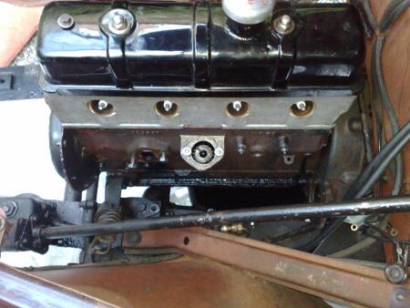 Peugeot 202 de 1938 (Première série) - Page 4 04102031
