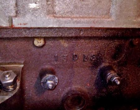 Peugeot 202 de 1938 (Première série) - Page 5 Img_2010