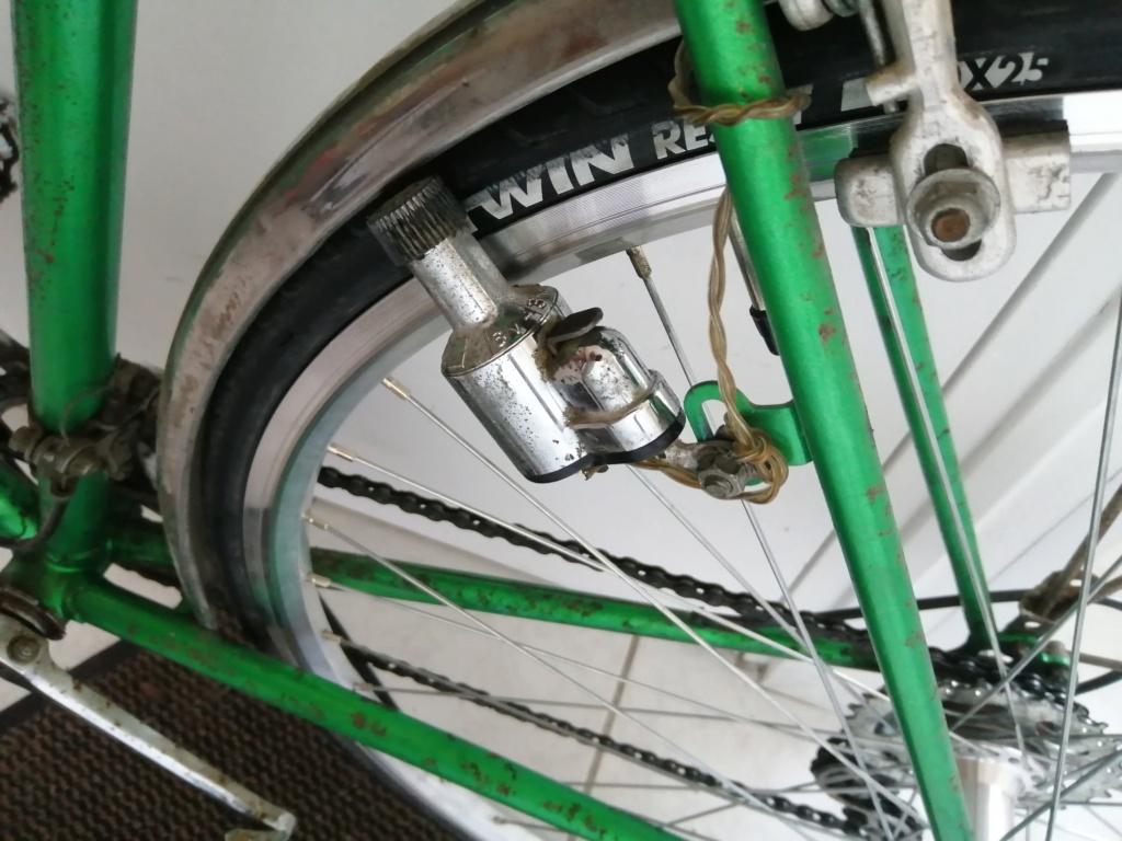 Identification vélo - Marque Regina- année inconnue (MAJ 02/09/2019) Img_2010