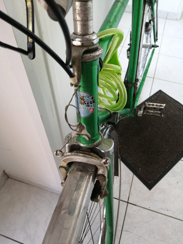 Identification vélo - Marque Regina- année inconnue (MAJ 02/09/2019) Img_2012