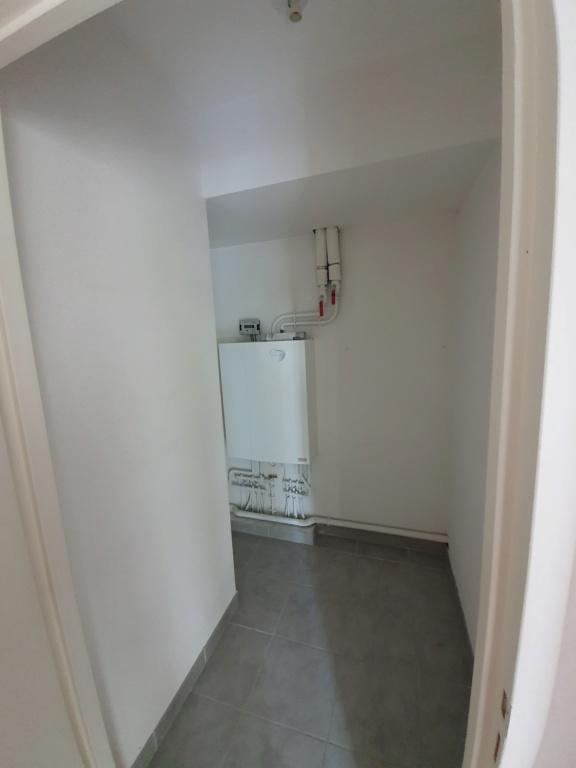 Rénovation cuisine / optimisation cellier dans un appart T2 + décoration 2020-011