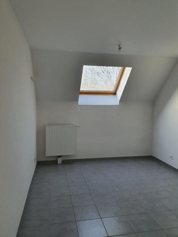 Rénovation cuisine / optimisation cellier dans un appart T2 + décoration 2020-012