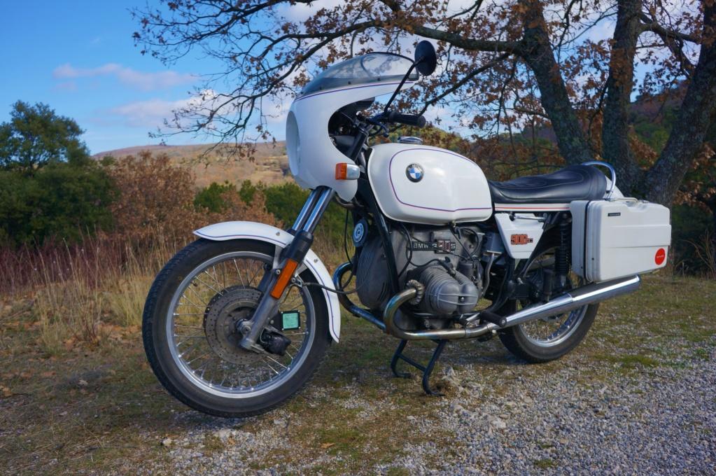 Galerie motos des fofoteurs * 90s_811