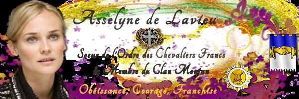 Mariage de Franckus et Marcelyne - 4 mars 1466 - Page 4 Ban2ch10