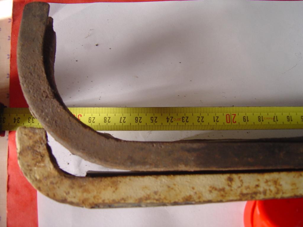 Refabrication de glissières latérales de pare brise Dsc00412