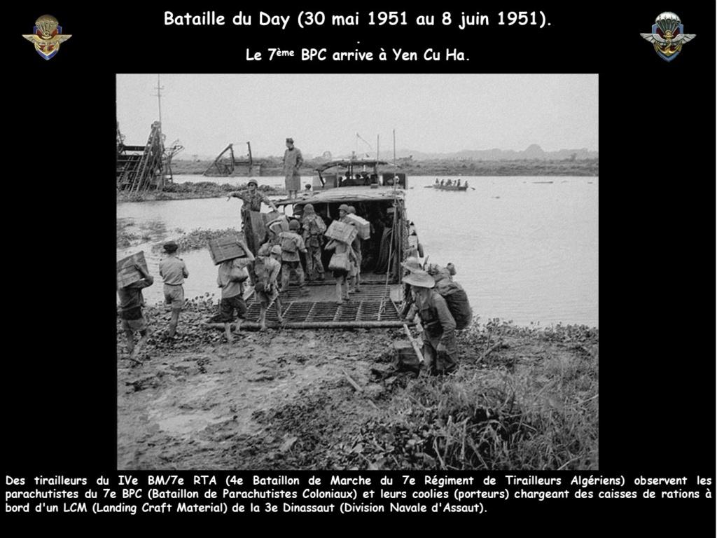 [Opérations de guerre] INDOCHINE - TOME 11 - Page 13 17_yen10